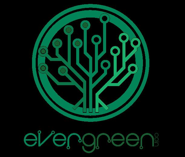 EverGreenCoin®